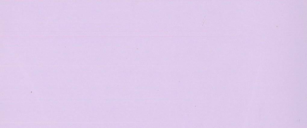 Pastel Purple Panaplast