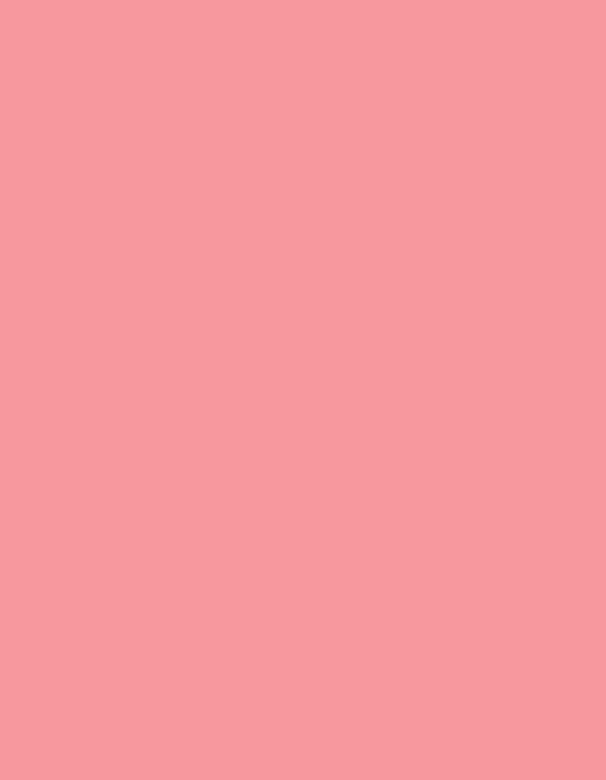 dialated-nude-pink-pics