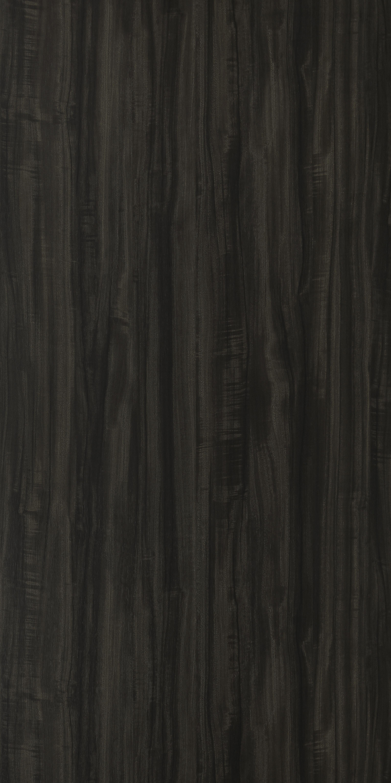 Aroma Wood Dark Grey Panaplast